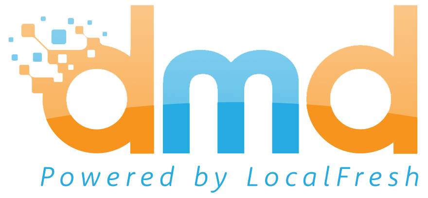 dmd_logo